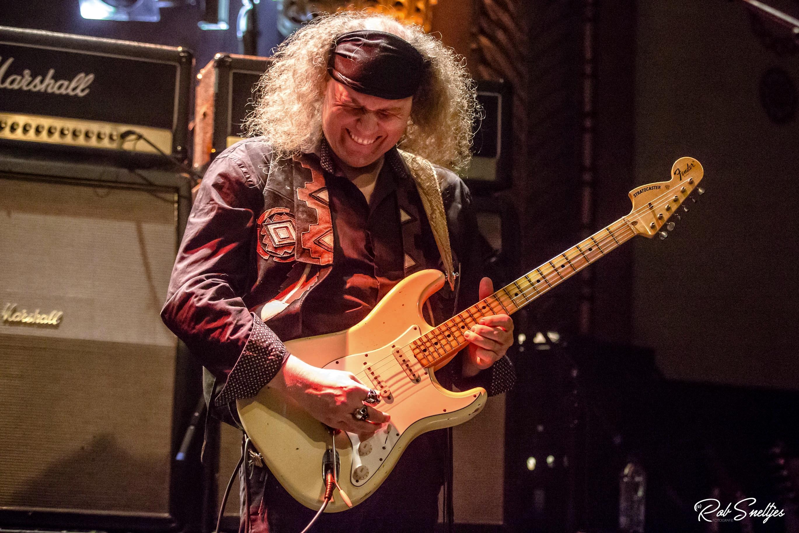 Julian-Sas-Band-Luxor-Live-Arnhem-2018-©RobSneltjes6K4A5273-copy-1