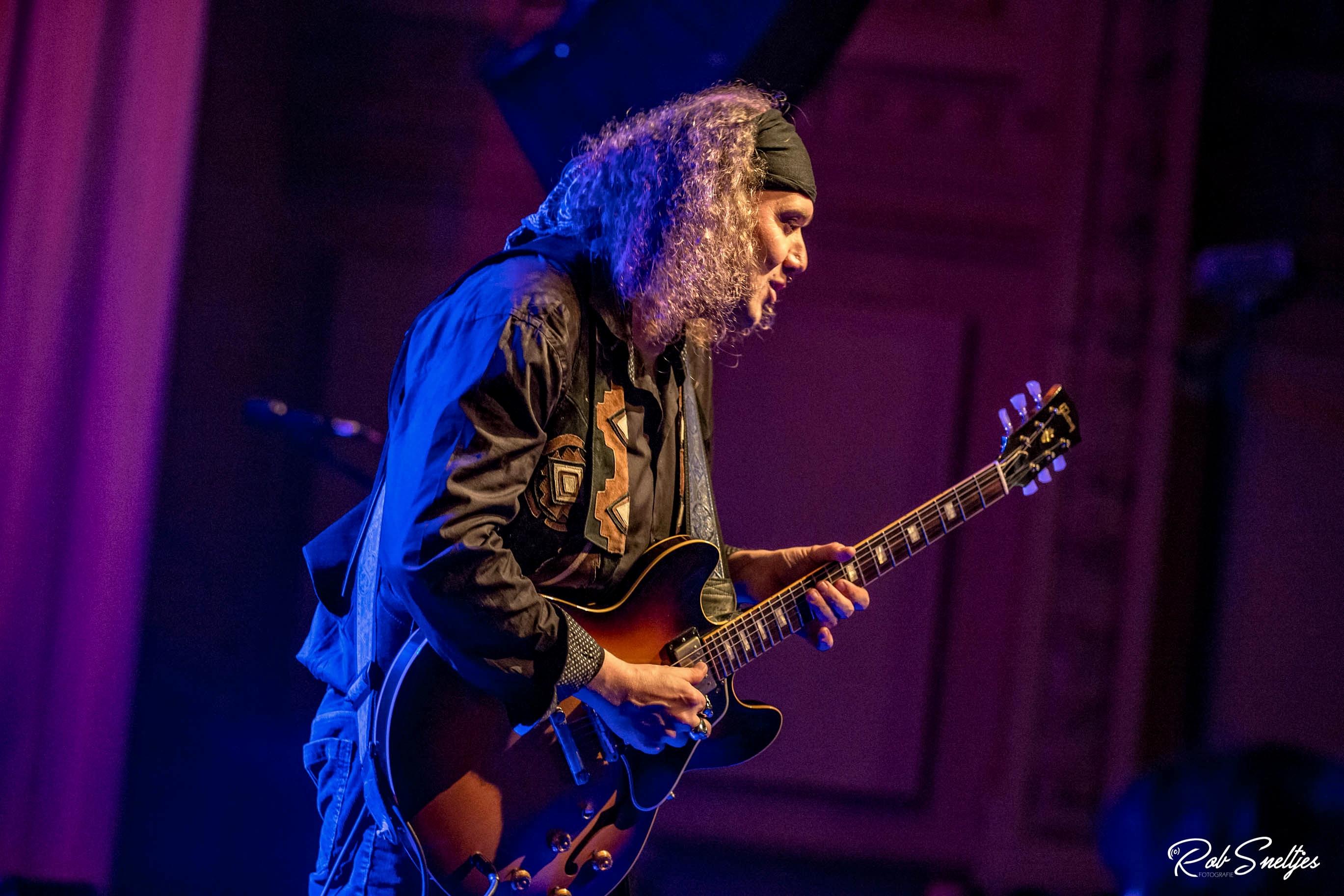 Julian-Sas-Band-Luxor-Live-Arnhem-2018-©RobSneltjes6K4A5273-copy-4