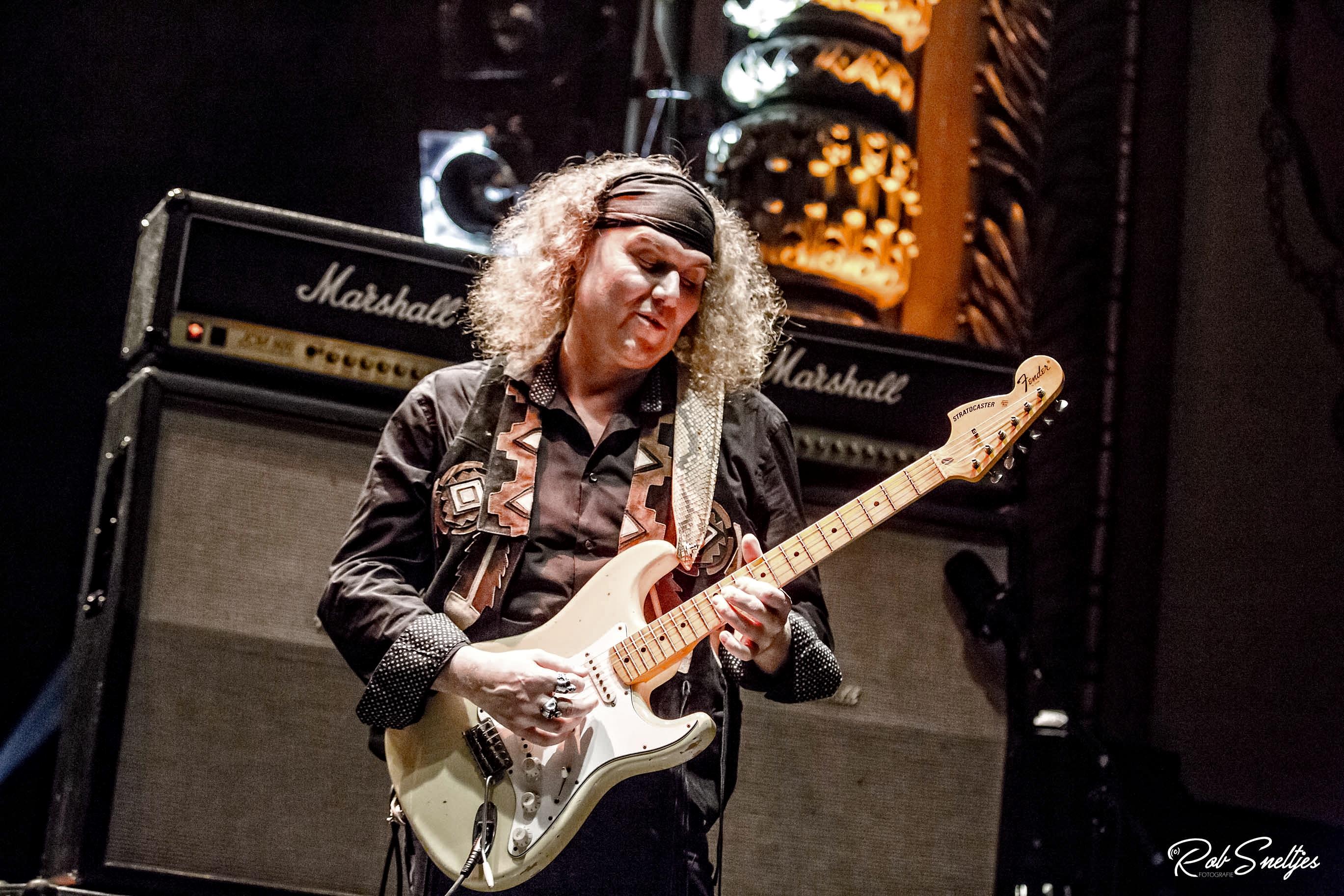 Julian-Sas-Band-Luxor-Live-Arnhem-2018-©RobSneltjes6K4A5273-copy-52