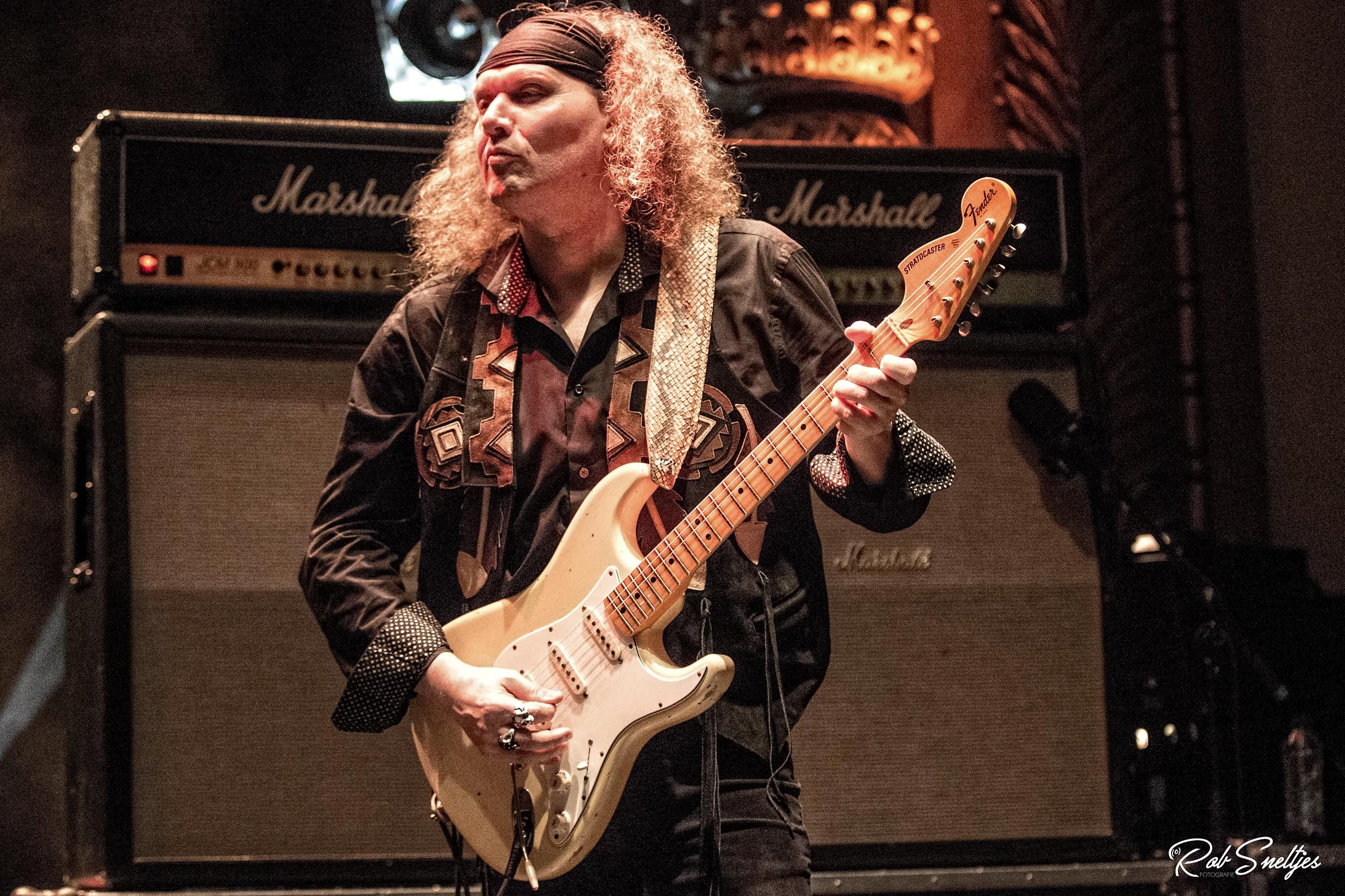 Julian-Sas-Band-Luxor-Live-Arnhem-2018-©RobSneltjes6K4A5273-copy-55