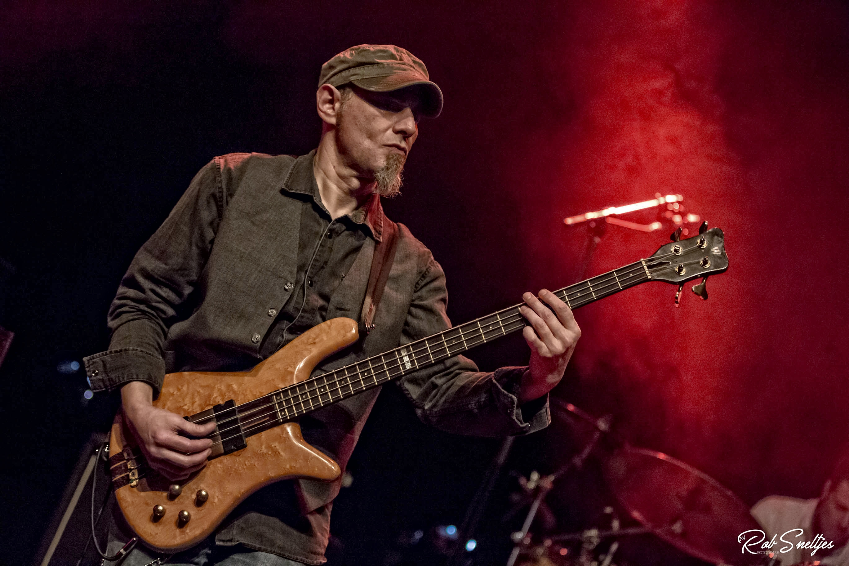 Julian-Sas-Band-Luxor-Live-Arnhem-2018-©RobSneltjes6K4A5273-copy-59
