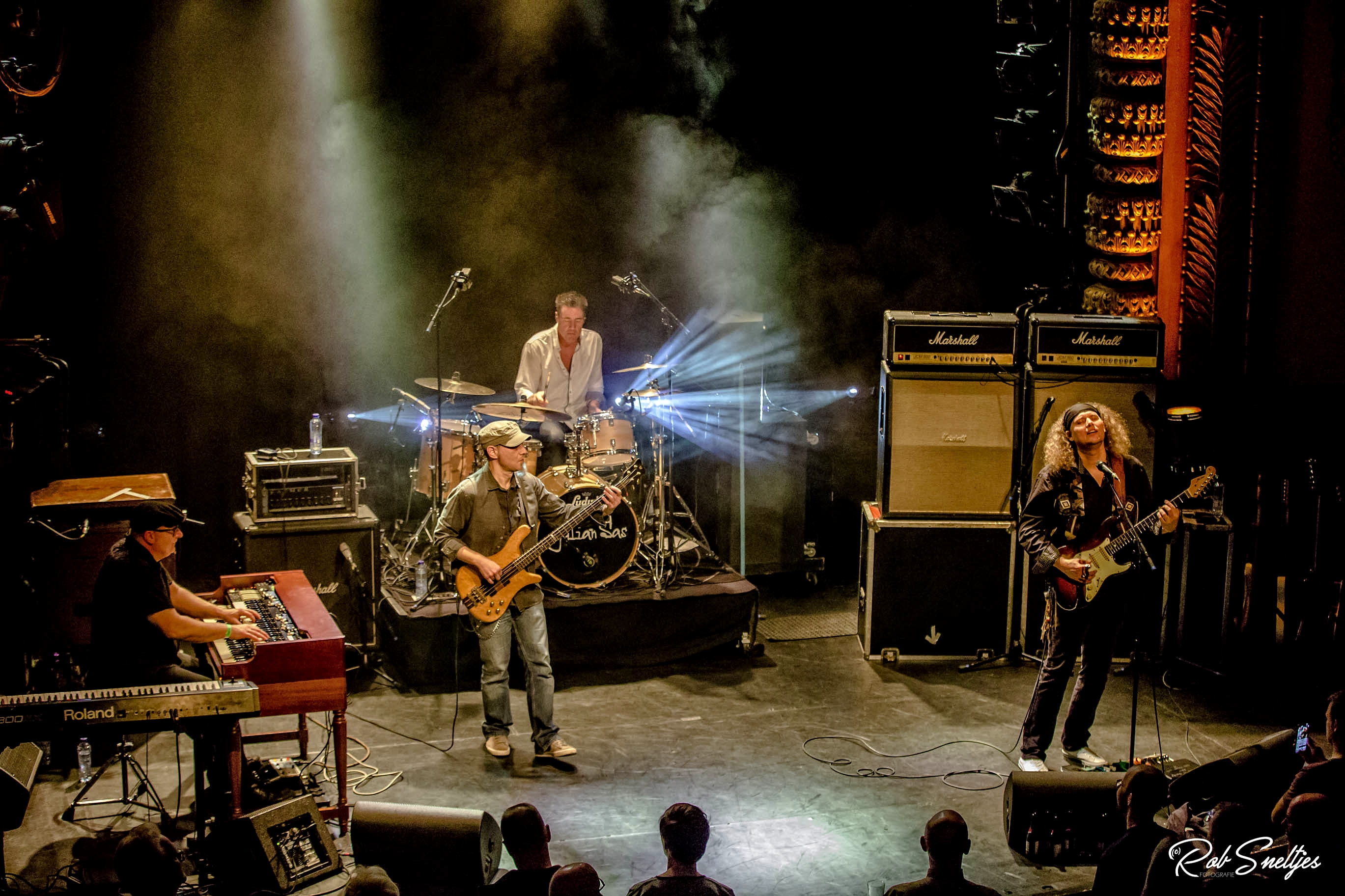 Julian-Sas-Band-Luxor-Live-Arnhem-2018-©RobSneltjes6K4A5273-copy-6