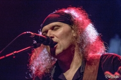 Julian-Sas-Band-Luxor-Live-Arnhem-2018-©RobSneltjes6K4A5273-copy-00