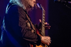 Julian-Sas-Band-Luxor-Live-Arnhem-2018-©RobSneltjes6K4A5273-copy-2