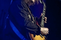 Julian-Sas-Band-Luxor-Live-Arnhem-2018-©RobSneltjes6K4A5273-copy-3