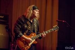 Julian-Sas-Band-Luxor-Live-Arnhem-2018-©RobSneltjes6K4A5273-copy-30