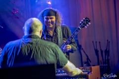 Julian-Sas-Band-Luxor-Live-Arnhem-2018-©RobSneltjes6K4A5273-copy-5