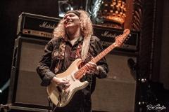 Julian-Sas-Band-Luxor-Live-Arnhem-2018-©RobSneltjes6K4A5273-copy-50