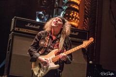 Julian-Sas-Band-Luxor-Live-Arnhem-2018-©RobSneltjes6K4A5273-copy-51
