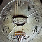 Acoustic Bonus CD